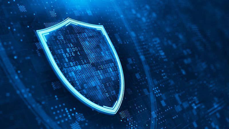 Zabezpečení webové stránky